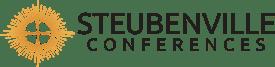 Steubenville Logo FullColor