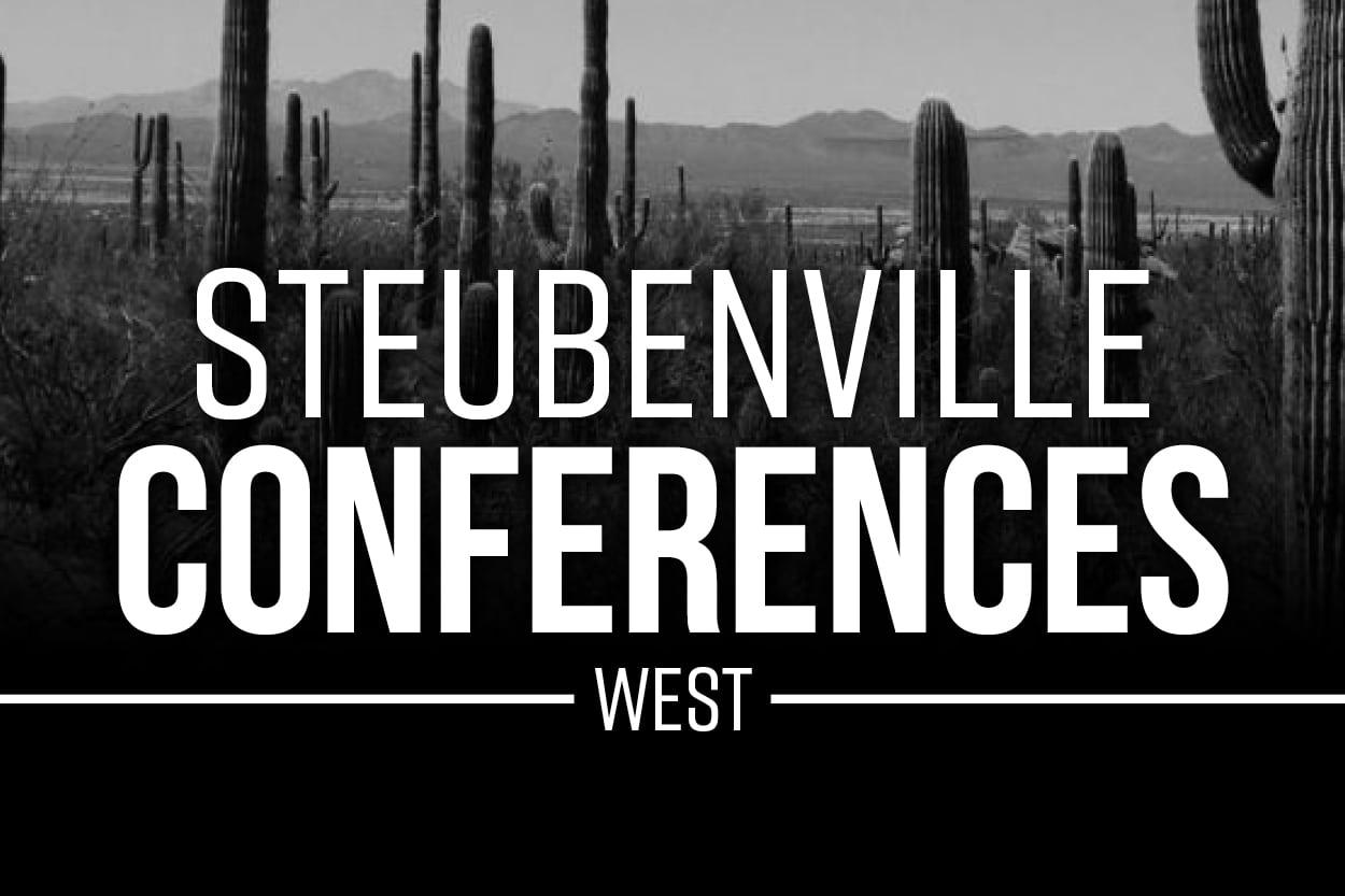 West | Steubenville Conferences