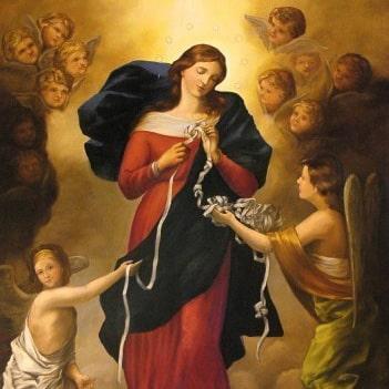 Mary-Undoer-of-Knots3